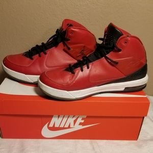 Air Jordan Flight